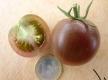 Black Cherry - eine sehr leckere Kirschtomate!